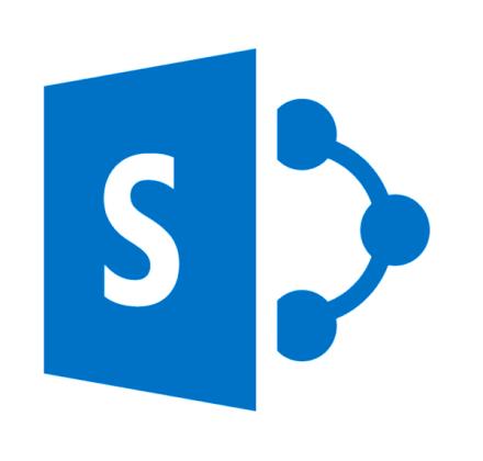 مايكروسوفت SHARE POINT