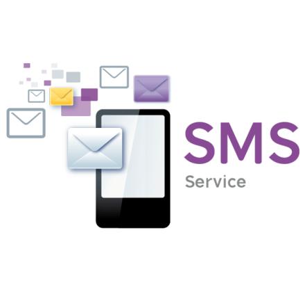 حلول الرسائل النصية SMS