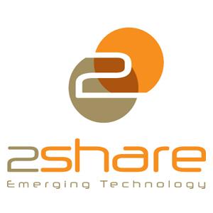 توشير – الشركة انبعاث التقنية